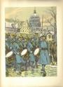 Planches uniformes Armée Française.... - Page 4 Infant57