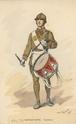 Planches uniformes Armée Française.... - Page 4 Infant60