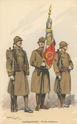 Planches uniformes Armée Française.... - Page 4 Infant61