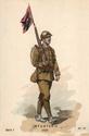 Planches uniformes Armée Française.... - Page 4 Infant63