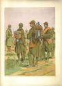 Planches uniformes Armée Française.... - Page 4 Infant67