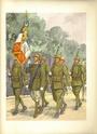 Planches uniformes Armée Française.... - Page 4 Infant68