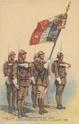Planches uniformes Armée Française.... - Page 4 Infant69
