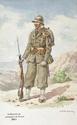 Planches uniformes Armée Française.... - Page 4 Infant74