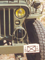 La jeep HOTCHKISS M201....Une jeep bien française Ir0510