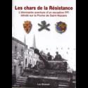 Les panzer de l'Armée Française Les-ch10