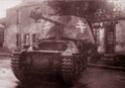 Les panzer de l'Armée Française Lorrai10