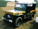 La jeep HOTCHKISS M201....Une jeep bien française M201-910