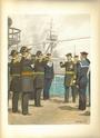 Planches uniformes Armée Française.... Marine11