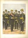 Planches uniformes Armée Française.... Marine12