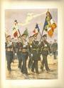 Planches uniformes Armée Française.... Marine16