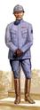 Planches uniformes Armée Française.... - Page 4 Off-gz12