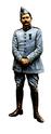 Planches uniformes Armée Française.... - Page 4 Off_em10