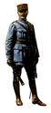 Planches uniformes Armée Française.... - Page 4 Off_ma10