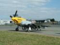 North American P-51 Mustang en quelques mots . P51_mu10