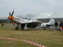 North American P-51 Mustang en quelques mots . P_51_m11