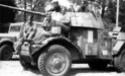 Les panzer de l'Armée Française Panhar11