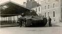 Les panzer de l'Armée Française Panthe10