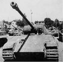 Les panzer de l'Armée Française Panthe12