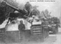 Les panzer de l'Armée Française Panthe14