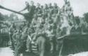 Les panzer de l'Armée Française Panzer11