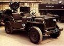 La jeep HOTCHKISS M201....Une jeep bien française Rasura10