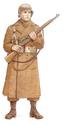 Planches uniformes Armée Française.... Rcp10