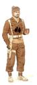 Planches uniformes Armée Française.... Sas10