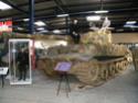 Les panzer de l'Armée Française Sdkfz_14