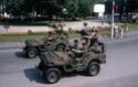 La jeep HOTCHKISS M201....Une jeep bien française Tarbes10