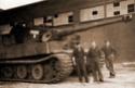 Les panzer de l'Armée Française Tigre_11
