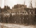 Les panzer de l'Armée Française Tigre_12