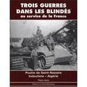 Les panzer de l'Armée Française Trois-10