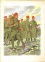 Planches uniformes Armée Française.... Zouave15