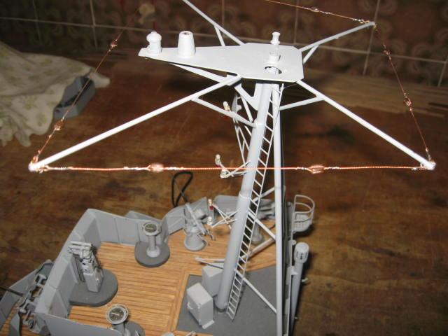 Minensucher Typ 1943 - M 1:35 - Seite 6 Img_0019