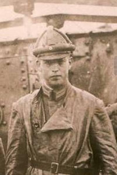 Casque de pilote de char de char W1 Tankis13