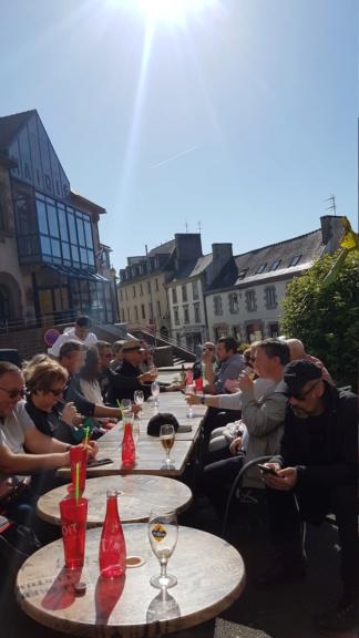 CROSSFIRE TOUR 2019 : Rasso Bretagne du 04 au 08 Mai 2019 - Page 14 20190511