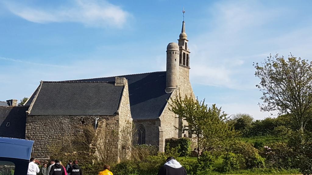 CROSSFIRE TOUR 2019 : Rasso Bretagne du 04 au 08 Mai 2019 - Page 14 20190513