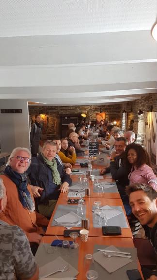 CROSSFIRE TOUR 2019 : Rasso Bretagne du 04 au 08 Mai 2019 - Page 14 20190514