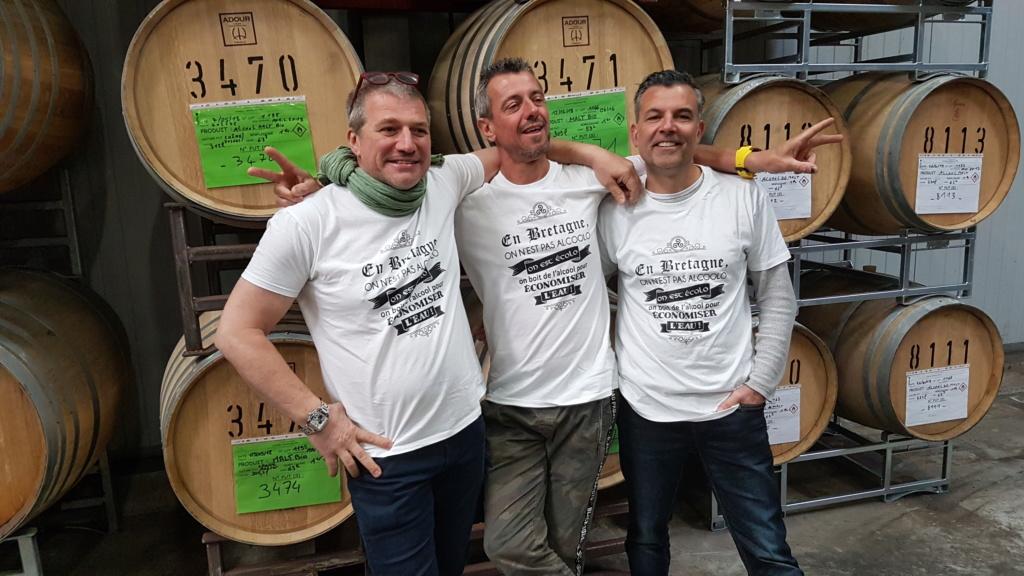 CROSSFIRE TOUR 2019 : Rasso Bretagne du 04 au 08 Mai 2019 - Page 14 20190515