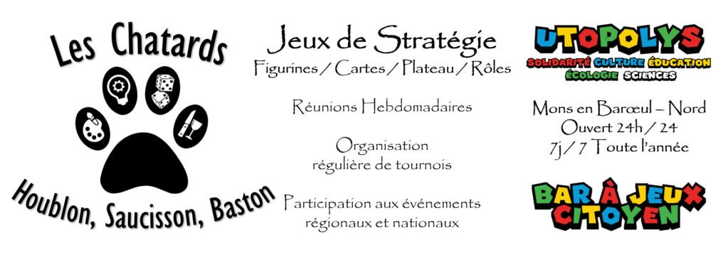 Forum des Chatards