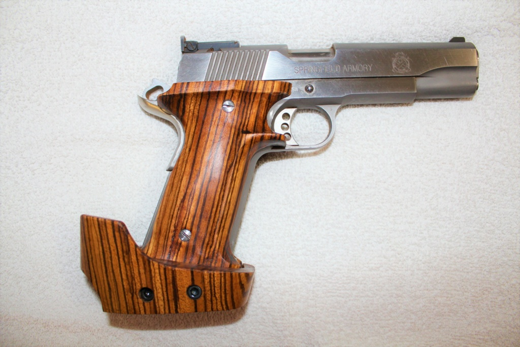 DICK HORTON MATCH GRIPS - NEW E-MAIL ADDRESS - Page 2 1911_n14