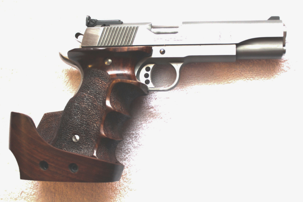 DICK HORTON MATCH GRIPS - NEW E-MAIL ADDRESS 1911_r10