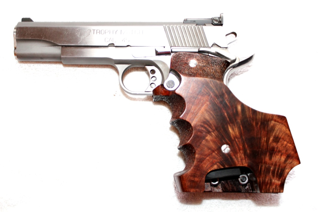 DICK HORTON MATCH GRIPS - NEW E-MAIL ADDRESS 1911_r11