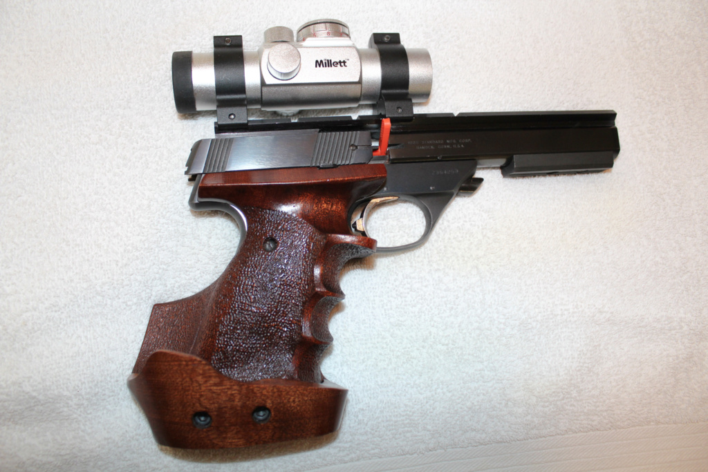DICK HORTON MATCH GRIPS - NEW E-MAIL ADDRESS - Page 2 High_s10