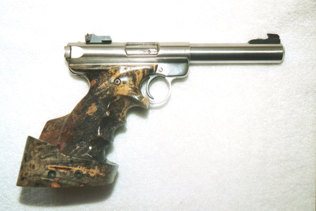 DICK HORTON MATCH GRIPS - NEW E-MAIL ADDRESS - Page 4 Ruger_15