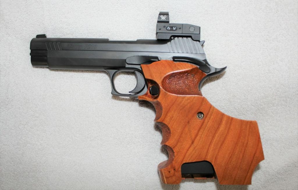 New Model Sig Sauer P210 Target ?  - Page 3 Sig_p-23