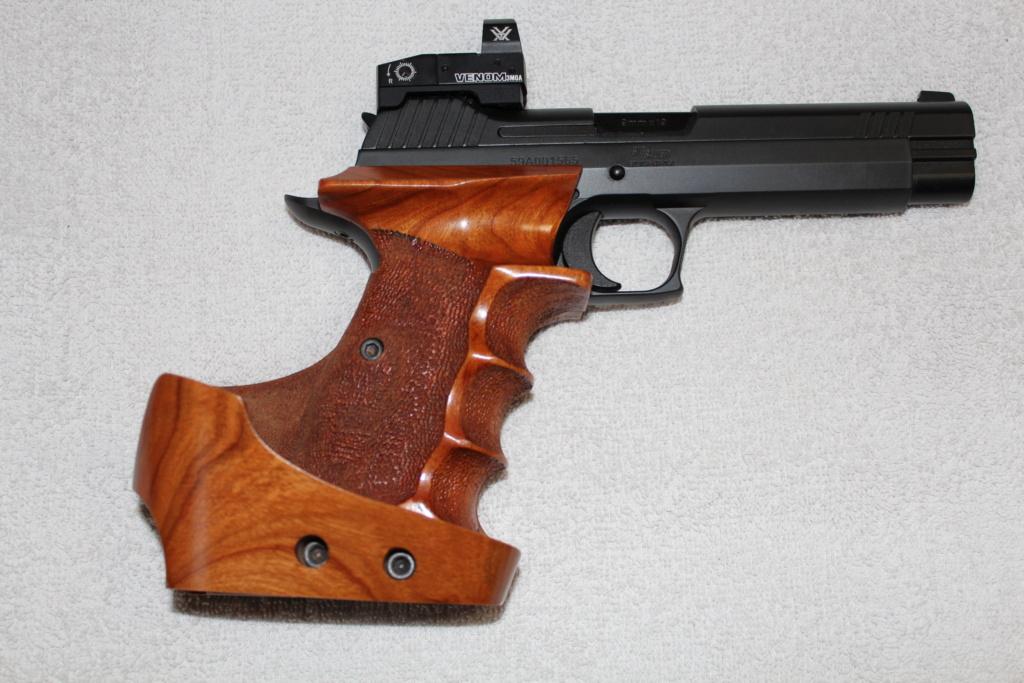 New Model Sig Sauer P210 Target ?  - Page 3 Sig_p-24
