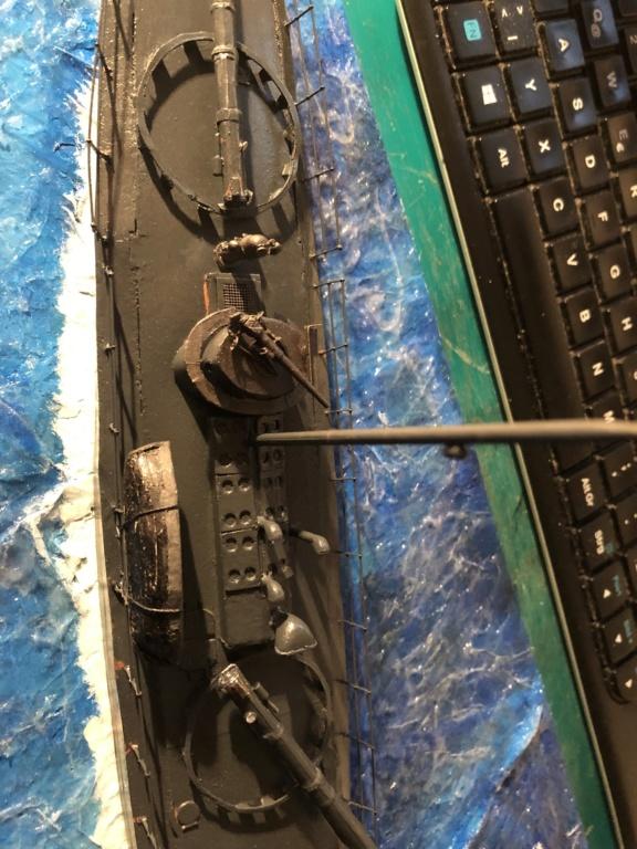 Torpedoboot SMS S33 1/87 - Seite 2 Img_0814