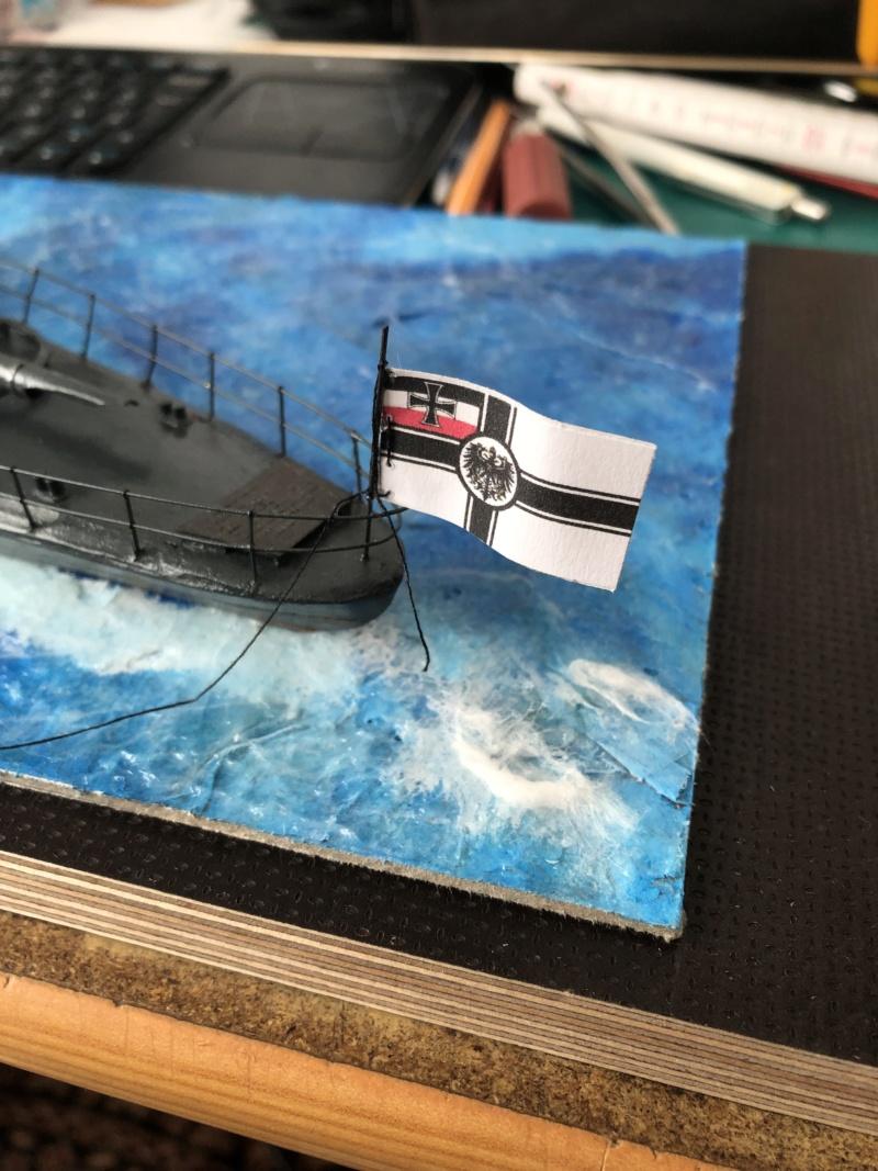 Torpedoboot SMS S33 1/87 - Seite 2 Img_0819